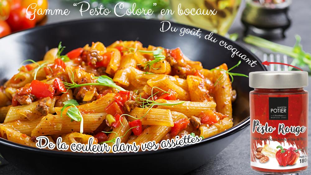 3-sauce-pesto-bocaux.jpg