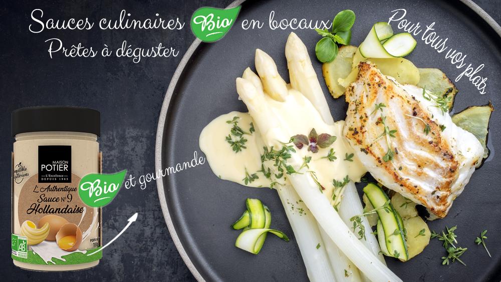 6-sauce-culinaire-BIO-bocau.jpg