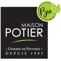 logo-potier-gourment-2021.png